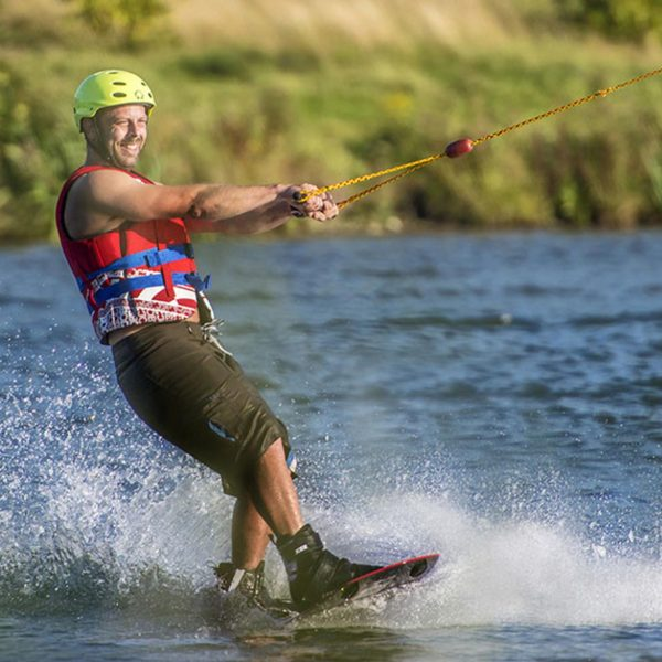 crazy-kiev-cable-wakeboard.jpg